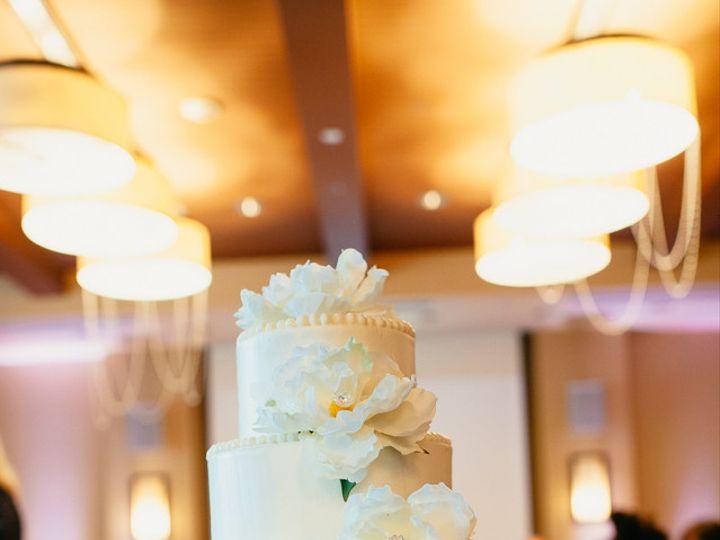 Tmx 1436564525244 1406140764 Union, Washington wedding venue