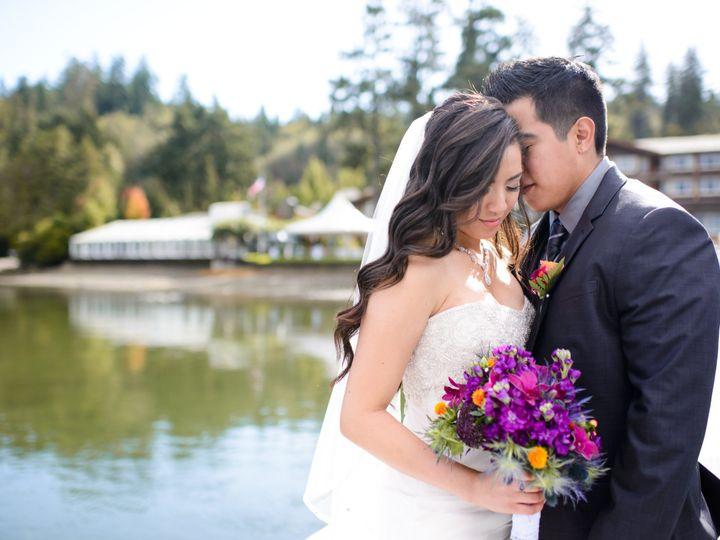 Tmx 1440799941849 Juliapeter110 Union, Washington wedding venue