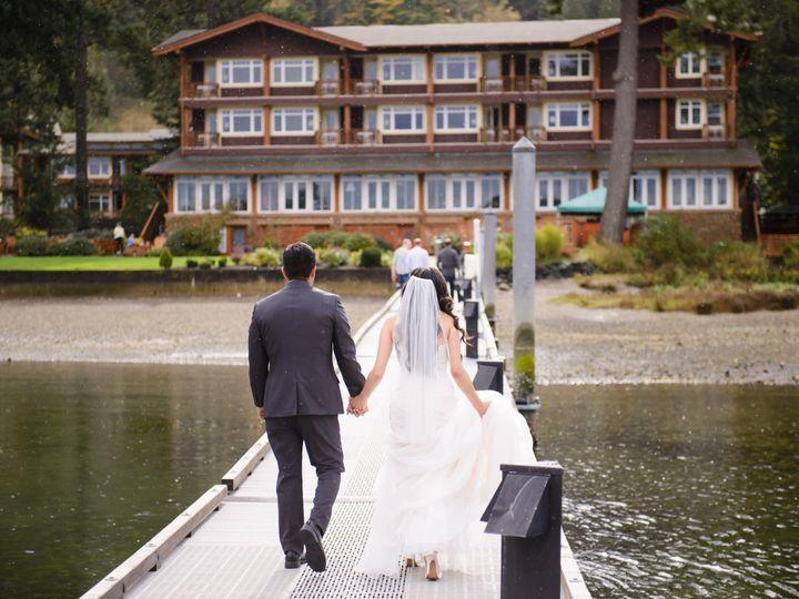 Tmx 1440800199739 Juliapeter134 Union, Washington wedding venue