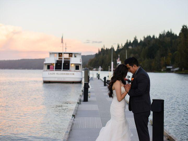 Tmx 1440800889453 Juliapeter480 Union, Washington wedding venue