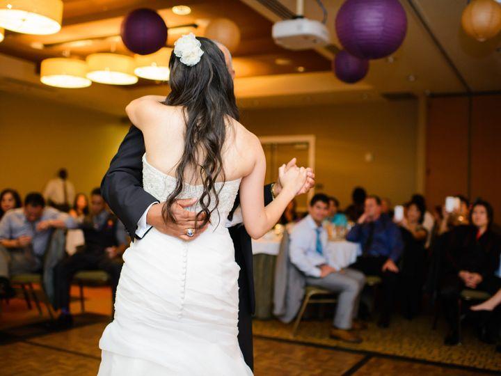Tmx 1440800975698 Juliapeter537 Union, Washington wedding venue