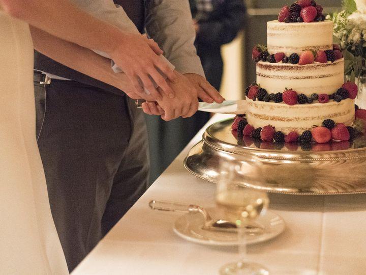 Tmx 1534443570 45200c74dd13eeb8 1534443567 15ef9a5a78cc02ae 1534443565354 6 WrightWedding 2017 Union, Washington wedding venue
