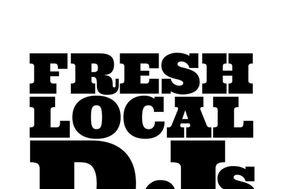 Fresh Local DJs