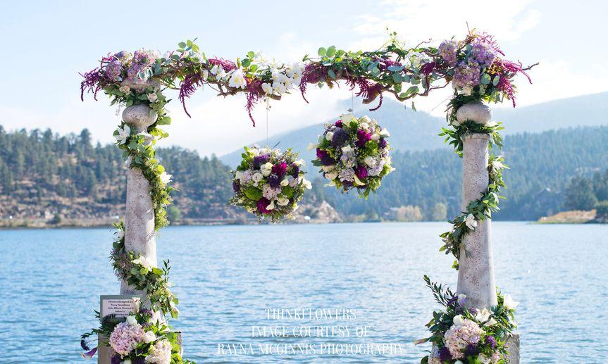 weddinggallery22