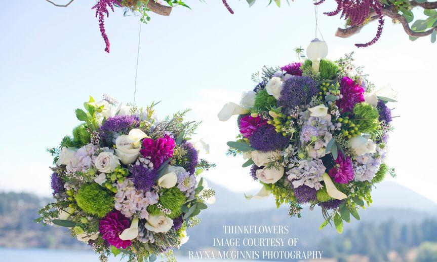 weddinggallery23
