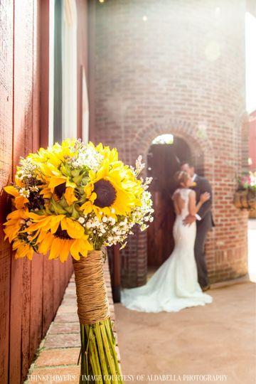 weddinggallery38