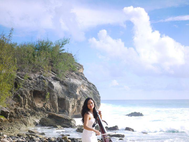 Tmx 1447631721473 P1340460 2 Lihue wedding ceremonymusic