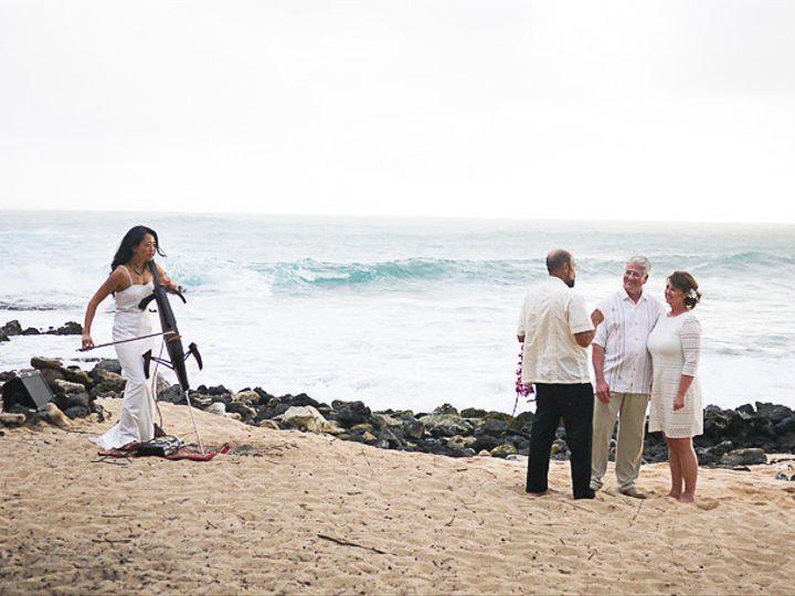 Tmx 1447633088801 P1340845 Lihue wedding ceremonymusic