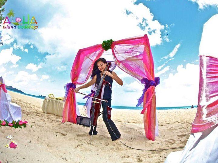 Tmx 1447633818808 559770101515612779968231290507907n Lihue wedding ceremonymusic