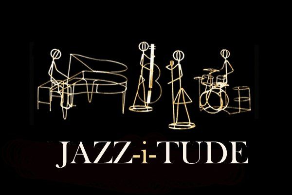 JAZZ i TUDELogo notext