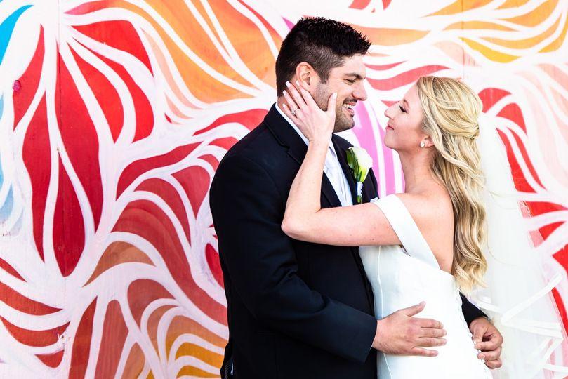 berkeley hotel wedding photos 5 of 11 51 670396 1573067272