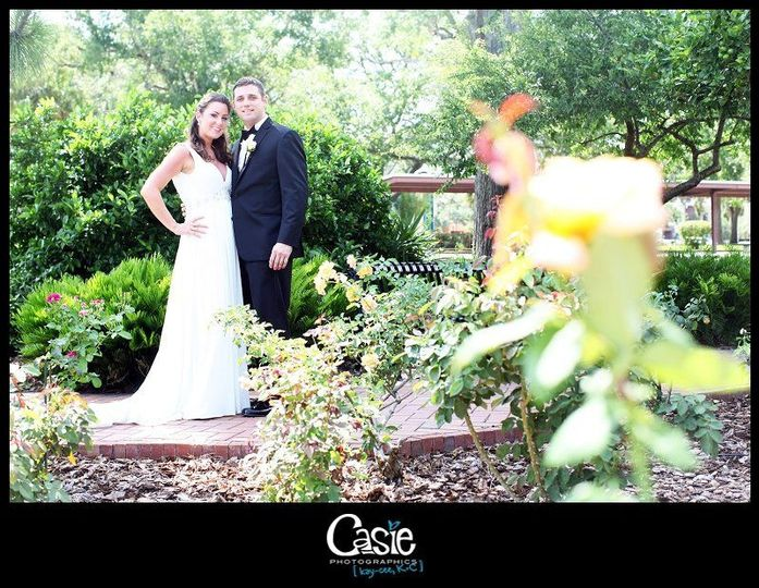 Casie {kay-cee; KC} Photographics