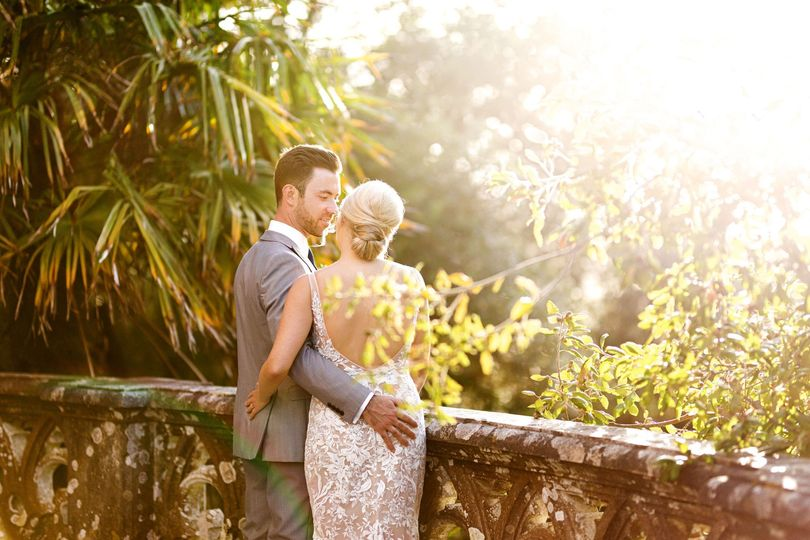 portugal wedding photography claire richard 0565 51 980396 158690387265548