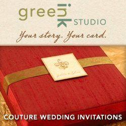 Green Ink Studio