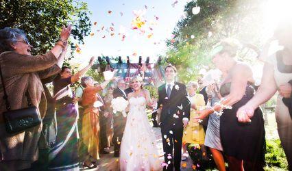 Colette Cuccia Wedding and Event Design