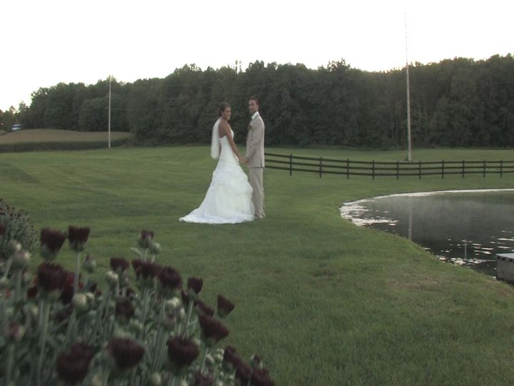 Tmx 1388703821601 Trailer.still00 Hermitage wedding videography