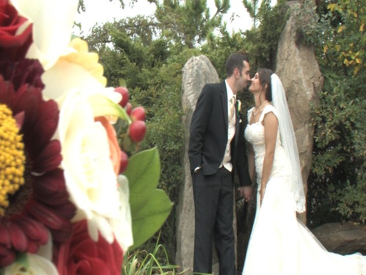 Tmx 1388703902589 Samantha.still00 Hermitage wedding videography