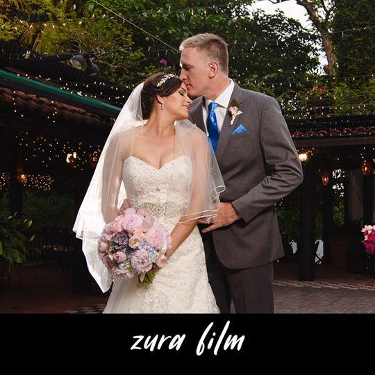 Zura Film