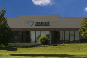Thollot Diamonds & Fine Jewelry