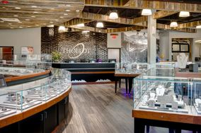 Thollot Diamonds & Fine Jewelry