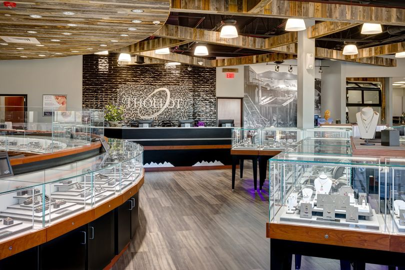 thollot diamonds and fine jewelery thornton 0010 51 361396 158189171785950