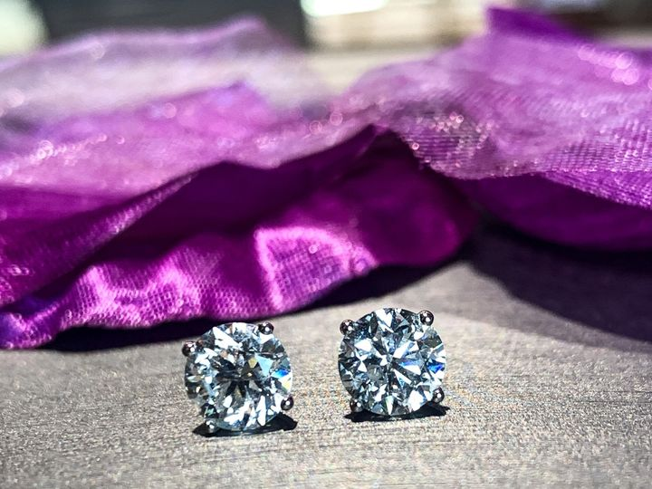 Tmx 49aa0c3d E42a 4909 A120 746889ae6e40 51 361396 158299792643340 Denver, CO wedding jewelry
