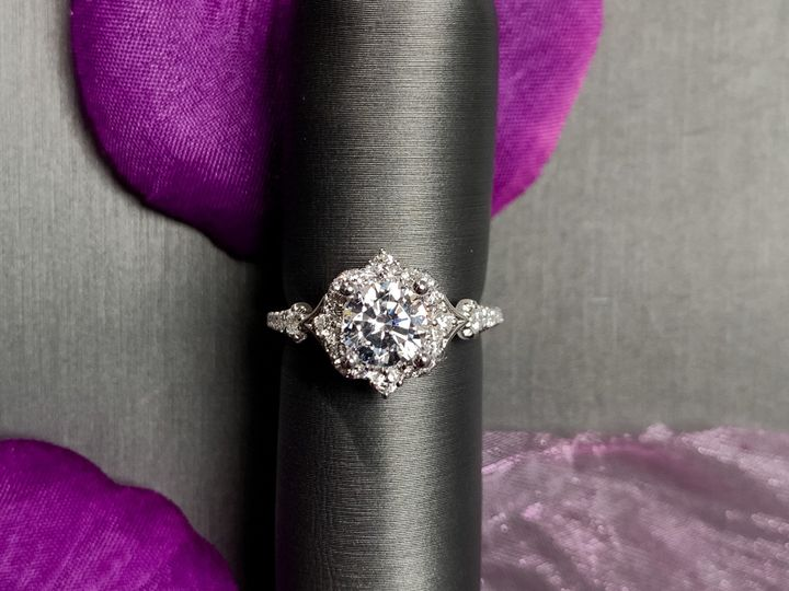 Tmx Bb046468 23e4 46c3 Ba02 37bcbde0d5c6 51 361396 158300260644846 Denver, CO wedding jewelry