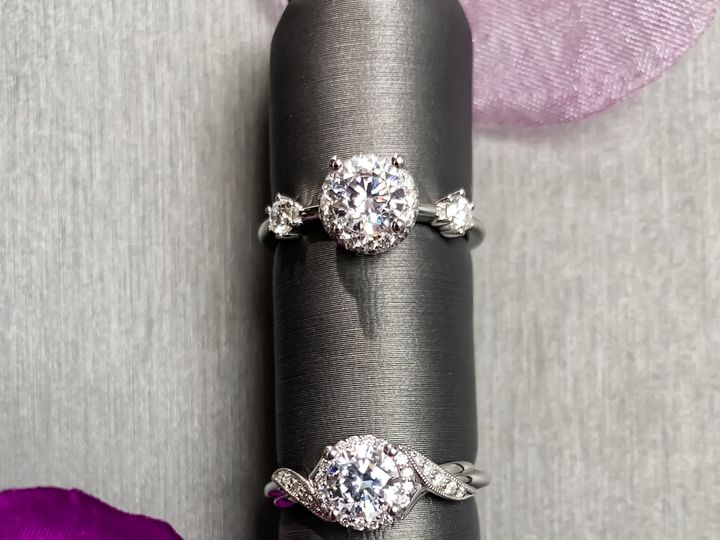 Tmx C2c4f24d Ddbb 476d 926a 4fe697b42cfa 51 361396 158300258476689 Thornton, CO wedding jewelry