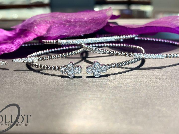 Tmx E2358ec2 Edd0 4185 B352 8bda28955db8 51 361396 158299788363249 Denver, CO wedding jewelry