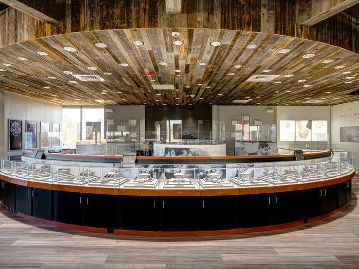 Tmx Thollot Diamonds And Fine Jewelery Thornton 0002 51 361396 158189171293472 Denver, CO wedding jewelry