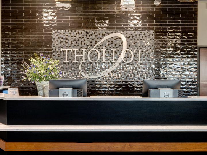 Tmx Thollot Diamonds And Fine Jewelery Thornton 0011 51 361396 158189172084947 Denver, CO wedding jewelry