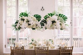 By Love Events & Design