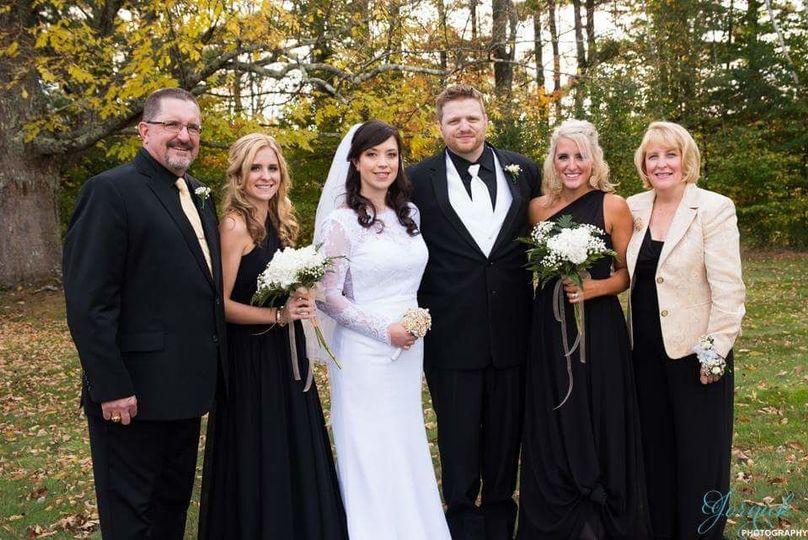 53e5b15898f72770 wedding