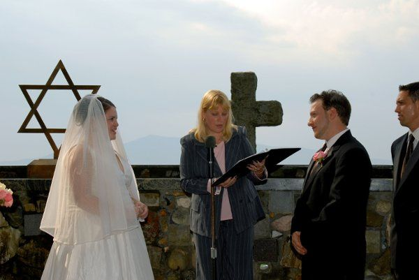 Tmx 1200014891048 Jackie191%282%29 Keene wedding officiant