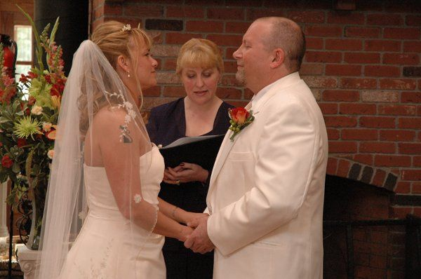 Tmx 1200015048079 Davdandpaula2 Keene wedding officiant