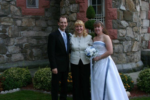 Tmx 1200015312876 Matt%26michelle Keene wedding officiant