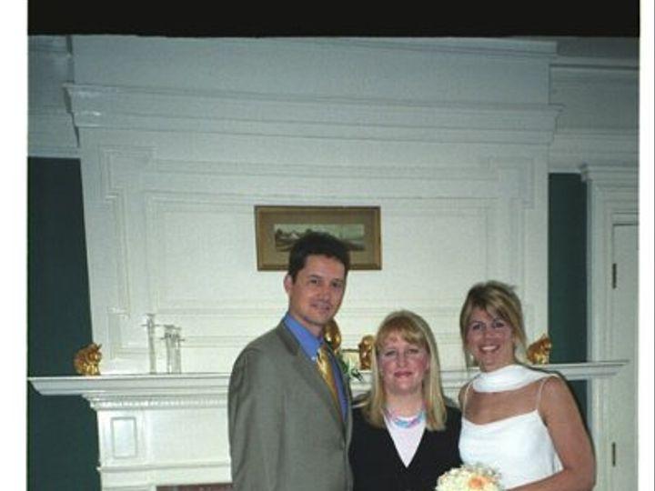 Tmx 1200015921891 CartyVickie0191549%282%29 Keene wedding officiant