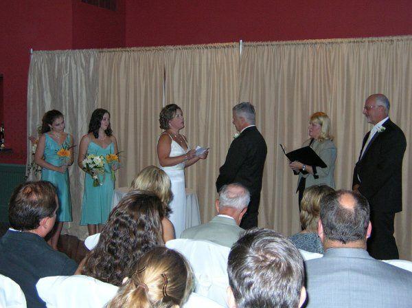 Tmx 1201655716383 Morewedding014%282%29 Keene wedding officiant