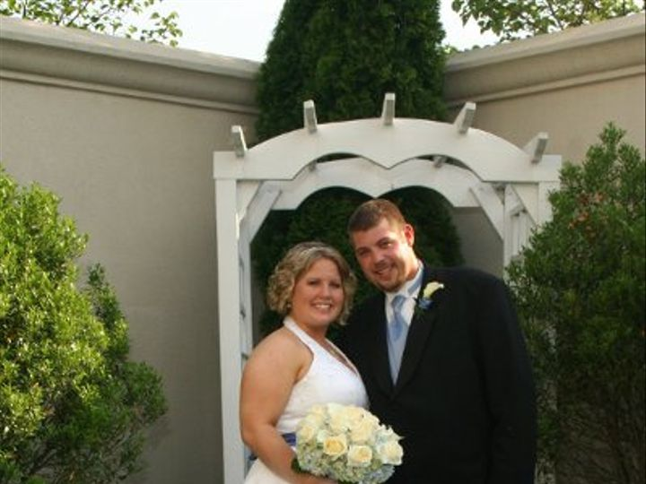 Tmx 1214344339454 Lausier2%282%29 Keene wedding officiant