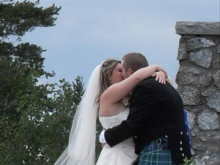 Tmx 1220322674596 Jess%26ian%282%29 Keene wedding officiant