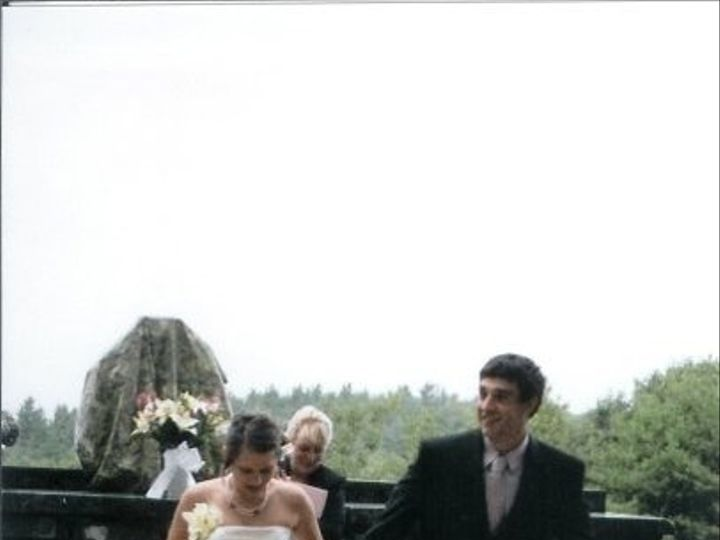 Tmx 1225939624903 Scottlooking%282%29 Keene wedding officiant