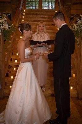 Tmx 1234143539921 PIS 30 Keene wedding officiant