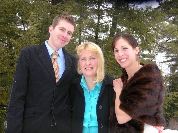 Tmx 1234143592000 Scottsam018 Keene wedding officiant