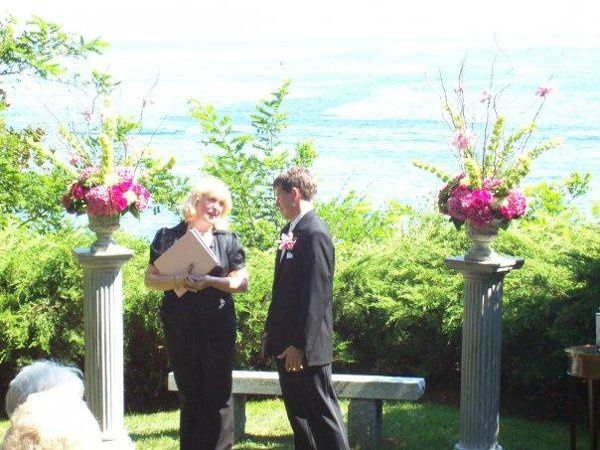 Tmx 1234143619593 Scottandi Keene wedding officiant