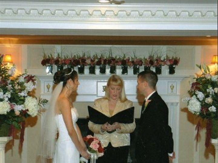 Tmx 1234143673609 Topsfield0092 Keene wedding officiant