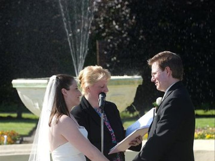 Tmx 1249355239540 0594 Keene wedding officiant
