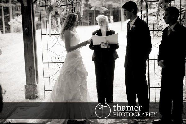 Tmx 1250211304551 Van41 Keene wedding officiant