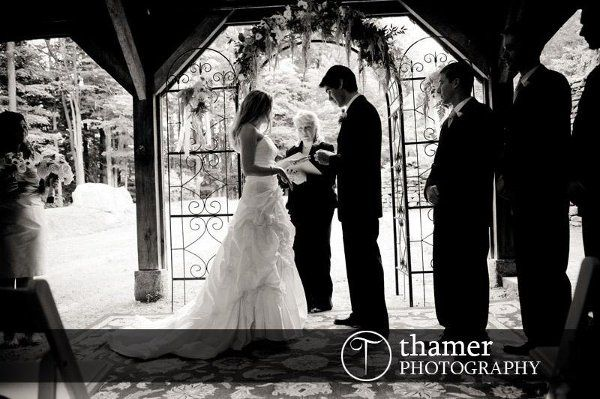 Tmx 1250211320911 Van5 Keene wedding officiant
