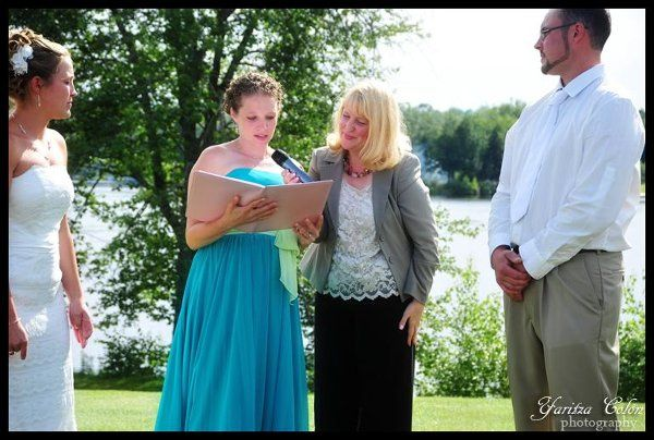 Tmx 1250825413590 HMT5234 Keene wedding officiant