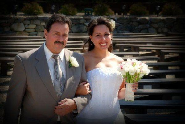 Tmx 1252630680107 DSC00921024 Keene wedding officiant